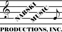 Narski_Music_Logo