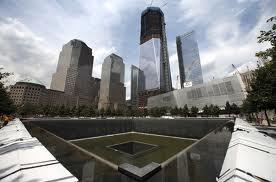 9-11 B