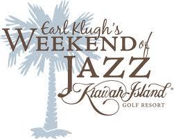 Weekend of Jazz