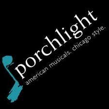 Porchlight Theatre