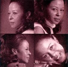 Yvonne Daniels