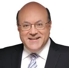 Robert Feder