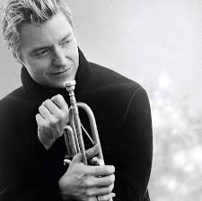 Chris Botti 4