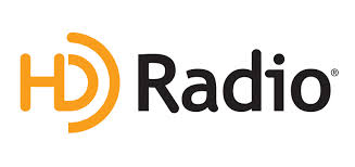 HD Radio 3