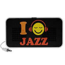 Jazz iPod