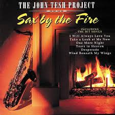 John Tesh Project